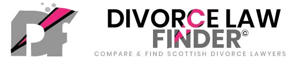 Find & Compare Glasgow Divorce Lawyers, Glasgow family lawyers, Separation Agreement, Glasgow Simplified Divorce,  & Child Contact LawyersGlasgow Ordinary Divorce